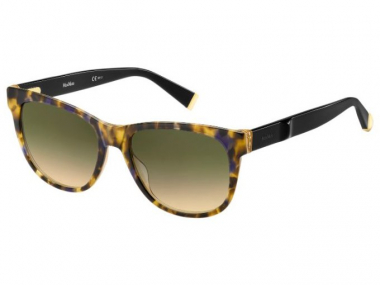 Sunčane naočale - Max Mara - Max Mara MM MODERN V U7Y/ED