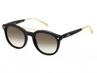 Max Mara sunčane naočale - Max Mara MM NEEDLE I MDC/JS