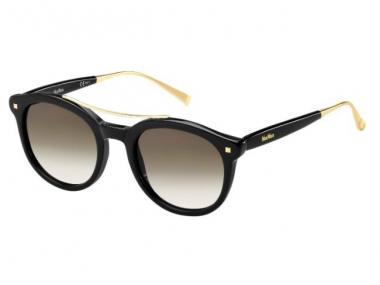 Sunčane naočale - Max Mara - Max Mara MM NEEDLE I MDC/JS