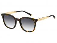 Max Mara sunčane naočale - Max Mara MM NEEDLE III UPO/9C