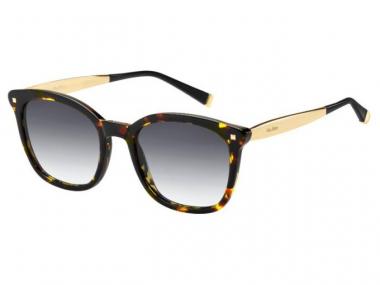 Sunčane naočale - Max Mara - Max Mara MM NEEDLE III UPO/9C
