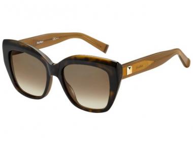 Sunčane naočale - Max Mara - Max Mara MM PRISM I U8T/J6