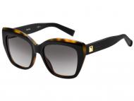 Max Mara sunčane naočale - Max Mara MM PRISM I UVP/EU