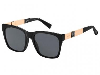 Sunčane naočale - Max Mara - Max Mara MM STONE I YA2/IR