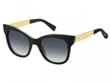 Sunčane naočale - Max Mara - Max Mara MM TEXTILE 7T3/9O