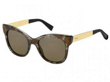 Sunčane naočale - Max Mara - Max Mara MM TEXTILE Y4D/70