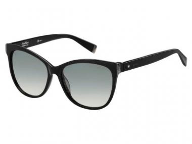 Sunčane naočale - Max Mara - Max Mara MM THIN 807/VK