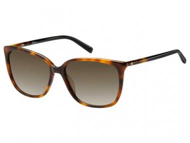 Sunčane naočale - Max Mara - Max Mara MM TUBE I 581/HA