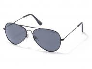 Polaroid sunčane naočale - Polaroid 04213 0GN/Y2