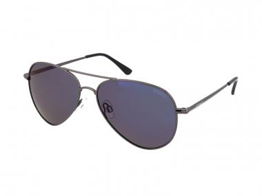 Polaroid sunčane naočale - Polaroid P4139 S3T/KF