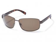 Polaroid sunčane naočale - Polaroid P4218 9B9/IG