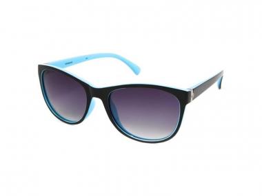 Polaroid sunčane naočale - Polaroid P8339 D51/IX
