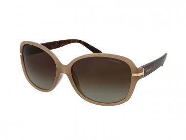 Polaroid sunčane naočale - Polaroid P8419 10A/LA