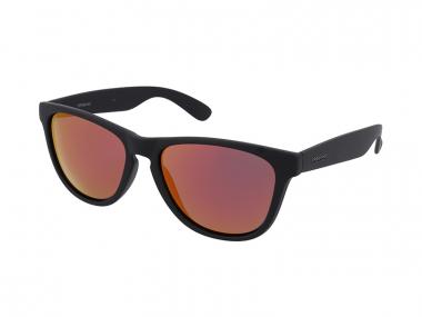 Polaroid sunčane naočale - Polaroid P8443 9CA/L6