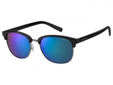 Polaroid sunčane naočale - Polaroid PLD 1012/S CVL/K7