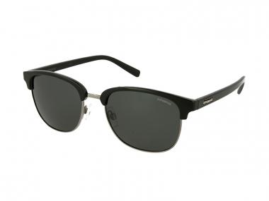 Polaroid sunčane naočale - Polaroid PLD 1012/S CVL/Y2