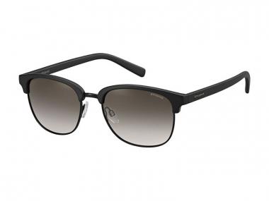 Polaroid sunčane naočale - Polaroid PLD 1012/S POV/WJ