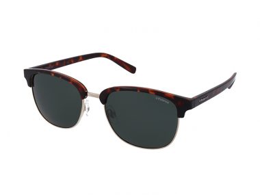 Polaroid sunčane naočale - Polaroid PLD 1012/S PR6/H8