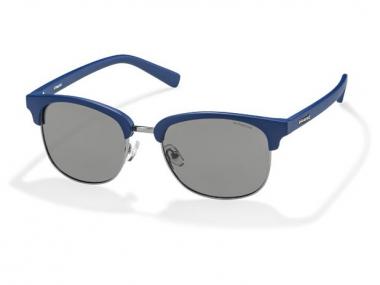 Polaroid sunčane naočale - Polaroid PLD 1012/S PRF/AH