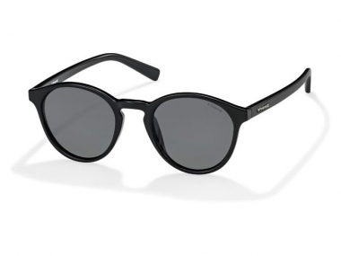 Polaroid sunčane naočale - Polaroid PLD 1013/S D28/Y2
