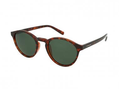 Polaroid sunčane naočale - Polaroid PLD 1013/S V08/H8