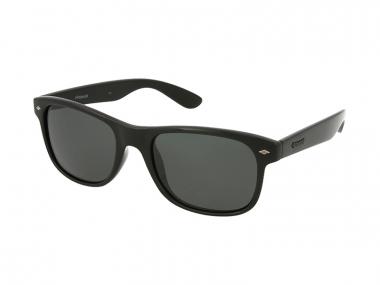 Polaroid sunčane naočale - Polaroid PLD 1015/S D28/Y2