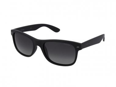 Polaroid sunčane naočale - Polaroid PLD 1015/S DL5/LB