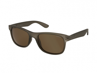Polaroid sunčane naočale - Polaroid PLD 1015/S PVD/IG