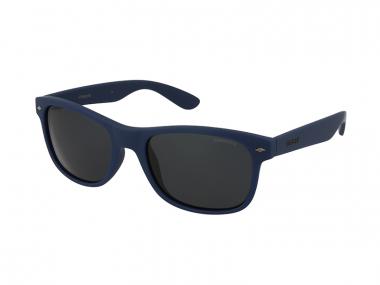 Polaroid sunčane naočale - Polaroid PLD 1015/S X03/C3