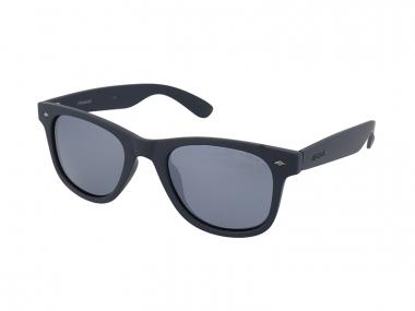 Polaroid sunčane naočale - Polaroid PLD 1016/S MY7/JB
