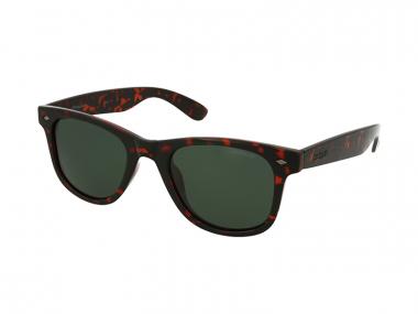 Polaroid sunčane naočale - Polaroid PLD 1016/S V08/H8