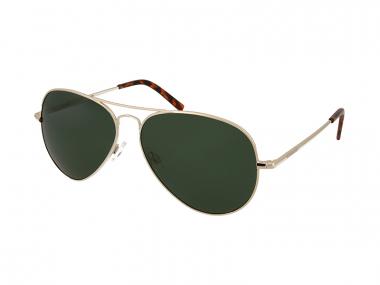 Polaroid sunčane naočale - Polaroid PLD 1017/S 3YG/H8