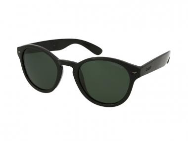 Polaroid sunčane naočale - Polaroid PLD 1018/S D28/H8