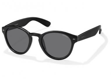 Polaroid sunčane naočale - Polaroid PLD 1018/S D28/Y2