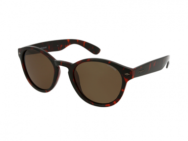 Polaroid sunčane naočale - Polaroid PLD 1018/S Q3V/IG