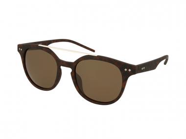 Polaroid sunčane naočale - Polaroid PLD 1023/S 202/IG
