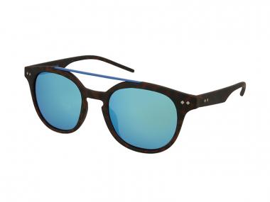 Polaroid sunčane naočale - Polaroid PLD 1023/S 202/JY