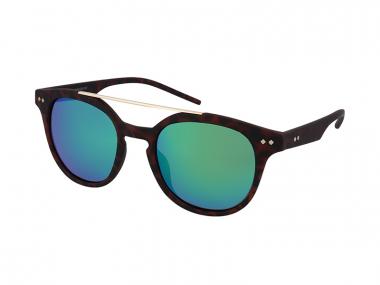 Polaroid sunčane naočale - Polaroid PLD 1023/S 202/K7