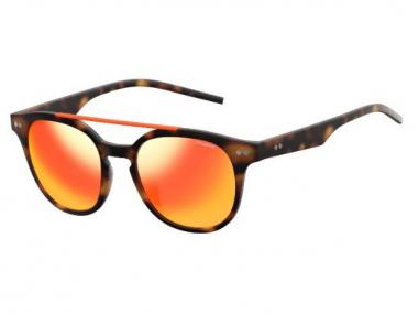 Polaroid sunčane naočale - Polaroid PLD 1023/S 202/OZ