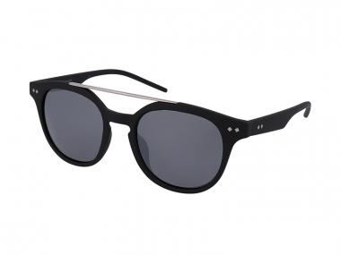 Polaroid sunčane naočale - Polaroid PLD 1023/S DL5/JB