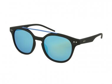 Polaroid sunčane naočale - Polaroid PLD 1023/S DL5/JY