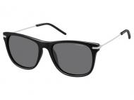 Polaroid sunčane naočale - Polaroid PLD 1025/S CVS/Y2