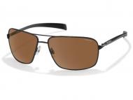 Polaroid sunčane naočale - Polaroid PLD 2023/S 94X/HE
