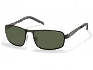 Polaroid sunčane naočale - Polaroid PLD 2024/S N1B/H8