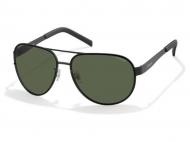 Polaroid sunčane naočale - Polaroid PLD 2026/S 94X/H8