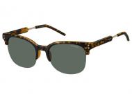 Polaroid sunčane naočale - Polaroid PLD 2031/S NHO/RC