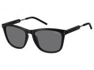 Polaroid sunčane naočale - Polaroid PLD 2033/S CVS/Y2