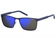 Polaroid sunčane naočale - Polaroid PLD 2047/S RCT/5X
