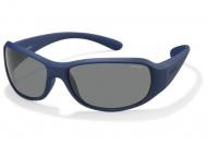 Polaroid sunčane naočale - Polaroid P7228 863/C3