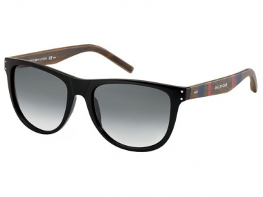 Sunčane naočale - Tommy Hilfiger - Tommy Hilfiger TH 1112/S 4K1/JJ